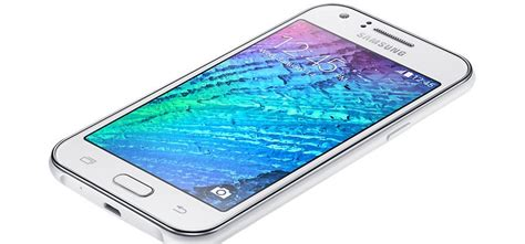 Led Samsung J1 samsung galaxy j1 mini prime smartphone launched in u s check specification features price