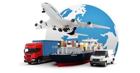 domestic door to door air cargo service provider in india w www dharmrajlogistics m 91
