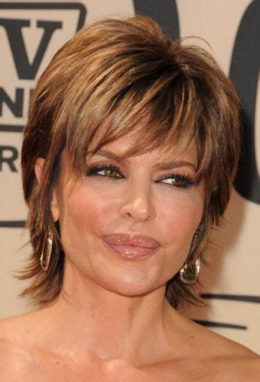 short hair cuts for women that will give their hair volume 20 shag hairstyles for women popular shaggy haircuts for