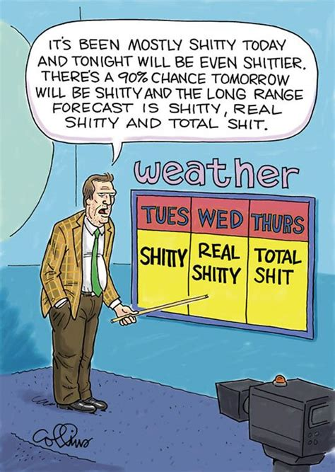 funny hot weather jokes the most accurate weather forecast memes funny funny