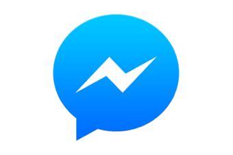 imagenes de redes sociales individuales las redes sociales m 225 s usadas en 2017 postedin