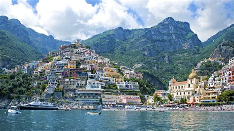 best place in italy colourful places to visit in italy ciao citalia