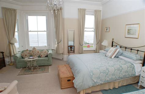 amber house bed breakfast amber house bed breakfast bed and breakfast southwold