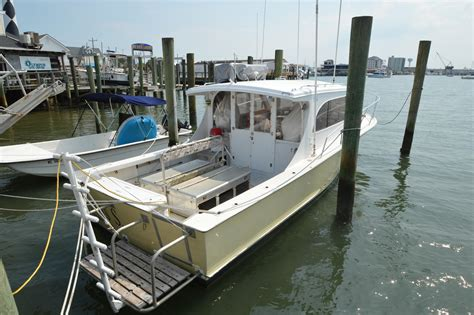 express fishing boats for sale 1996 used custom express sports fishing boat for sale