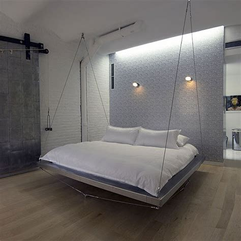 metal accent wall swinging swings room service 360 176