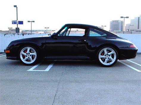 porsche 993 turbo wheels 97 993 c4s stock or 996 turbo wheels rennlist