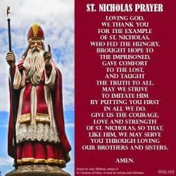 catholic quotes on prayer quotesgram