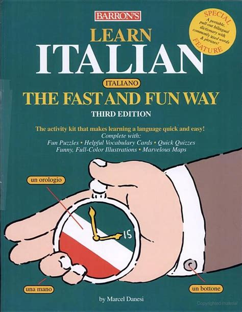 Learn A Language The Fast Way With Earworms by 17 Best Images About Italian Language On Wall