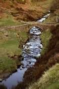 the setter dog inn macclesfield the goyt valley of the grimshawes walks the aa