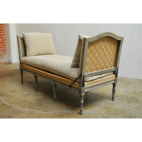 bench style sofa bed daybed bench style architecture theold5milehouse com
