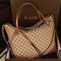 aliexpress gucci bag fashion handbag gucci 247205 price 168 hands bags