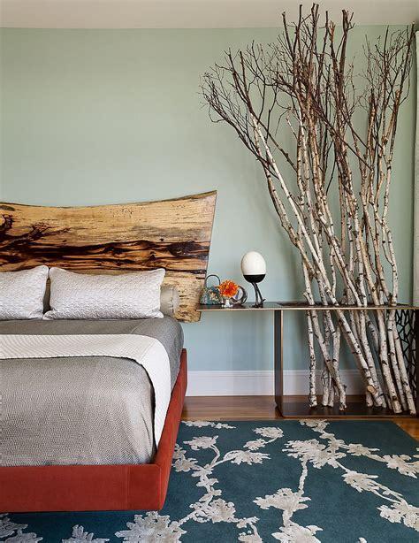 gorgeous headboards 30 ingenious wooden headboard ideas for a trendy bedroom