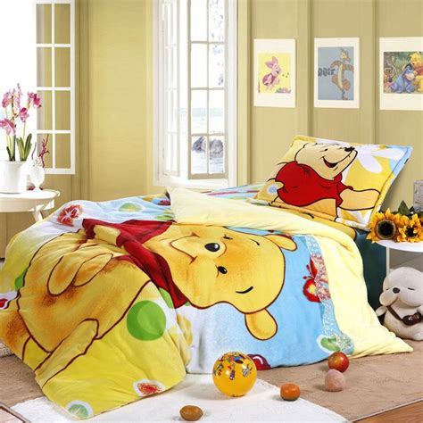 pooh bedroom 1000 images about winnie the pooh on pinterest disney