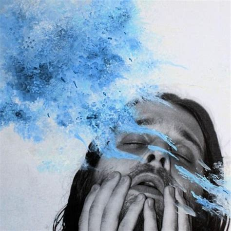 jmsn tumblr love n hip hop jmsn addicted