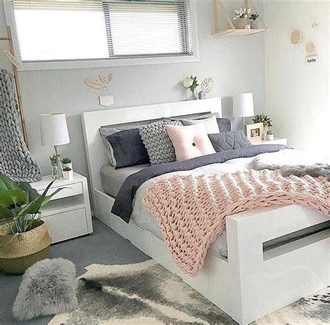 grey and pink bedroom decor bedroom pink and greym decor ideas light teenms blush