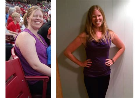 couch to 5k weight loss stories 17 images about paleo primal success stories on pinterest
