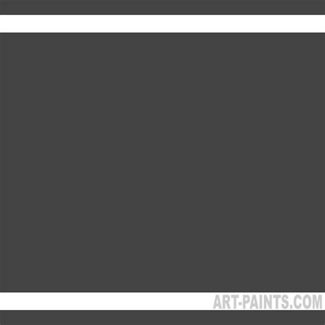 cool grey soft pastel paints n582 cool grey paint cool grey color spectrum soft paint