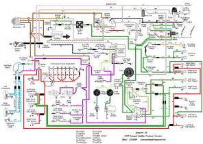 great 10 of automotive wiring diagrams ideas wiring diagam sle great 10 of