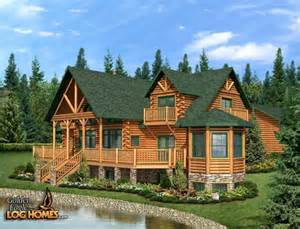 golden eagle log homes floor plan details country s best country cabins floor plans modern house