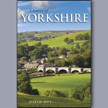 history of yorkies a history of carnegie publishing