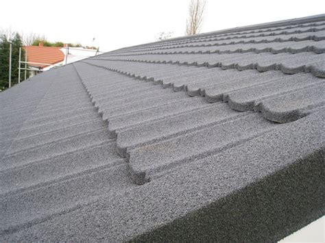Flat Roof To Pitched Roof Pictures Should I A Flat Roof To Pitched Roof Conversion