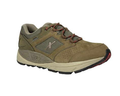 s motion shoes xelero hyperion ii s motion hiking shoe
