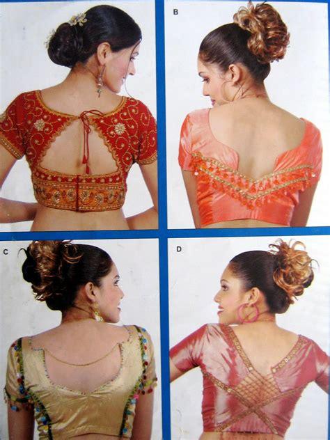 lade desing designer blouses for india anjali dresses all