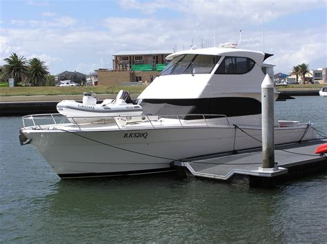 boat cradle other cradle 2015 for sale boats for sale on boat deck