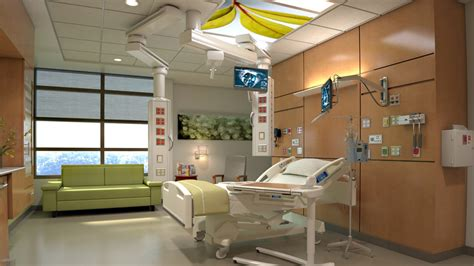 stamford hospital emergency room stamford hospital genesis planning