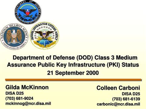 Army Enterprise Email Service Desk by Disa Enterprise Email Help Desk Number Whitevan