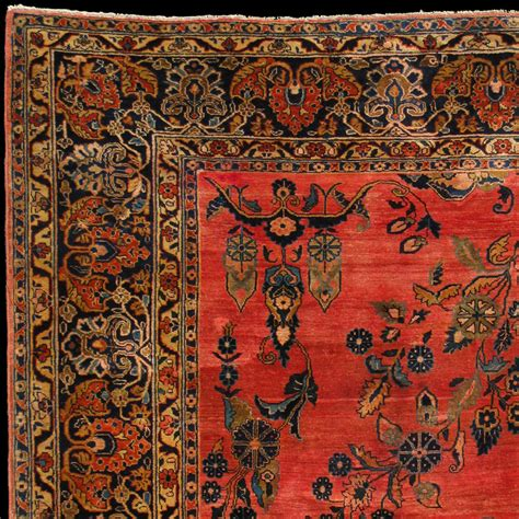 vendita tappeti antichi tappeti persiani antichi 28 images tappeti persiani
