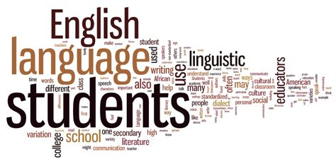 what does images in english student blog why is it important to speak english