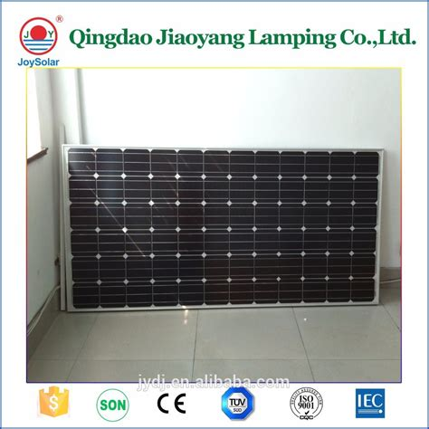 home solar panel price in india monocrystalline solar panel price india 250w solar cell 1kw home solar systems buy solar panel