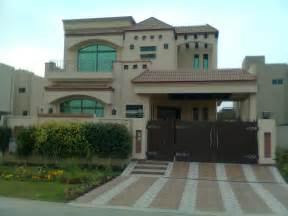 home design pakistan images pakistan houses google search house plans and houses