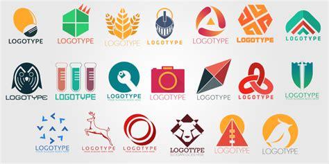 free company logo ffxiv 20 free company logos with psd s