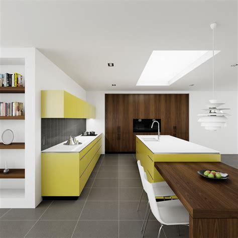 home design stores sydney the yellow kitchen modern kitchen sydney by dan