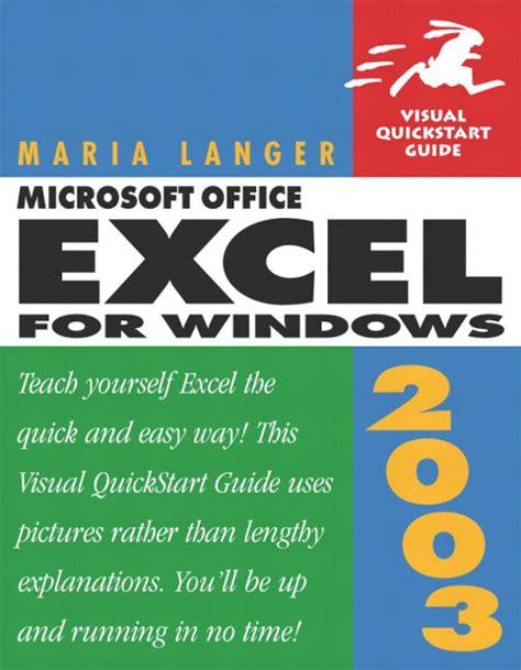 xml quick guide xml visual quickstart guide pdf free programs utilities