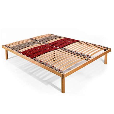 gambe rete letto gambe per letto in legno duylinh for
