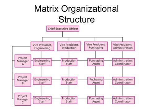 essay structure matrix matrix organizational structure thedrudgereort280 web