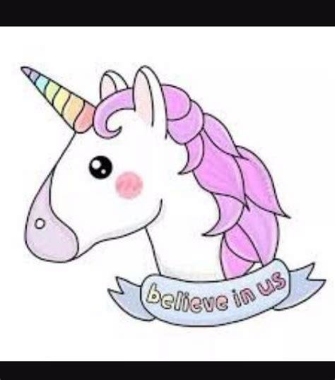 imagenes movibles videos tarjetas animadas v 237 deos de unicornio 150 00 en