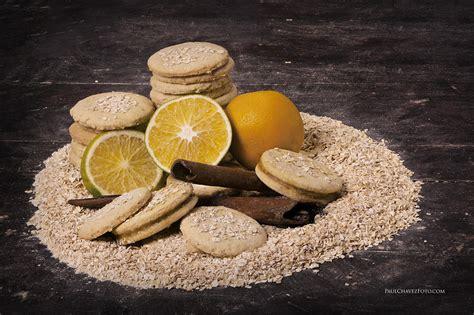 Minyak Kelapa Sariayu 5 bahan yang wajib kamu coba untuk kulit cerah dan