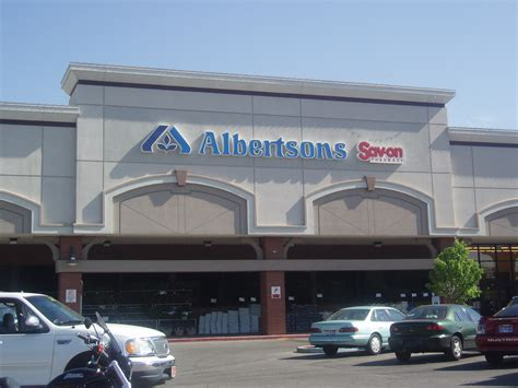 Albertsons Gift Card Center - albertsons wiki everipedia
