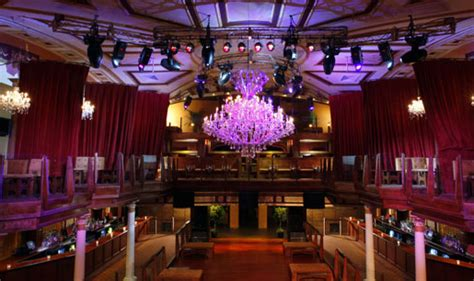 top bars in atlanta top 10 atlanta nightclubs