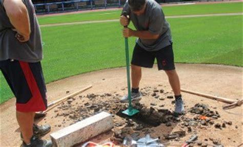 common groundskeeping mistakes beacon athletics