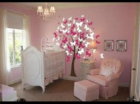 Handmade Baby Room Decorations - baby wall decor nursery wall decor ideas