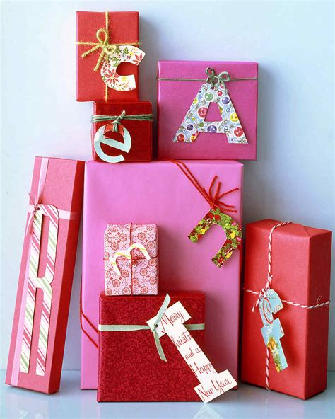 Holiday Craft Ideas On Pinterest - christmas cards for kids martha stewart