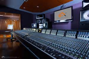 stud io file 96 channel solid state logic ssl duality at audio mix house studio a 13429929244 jpg
