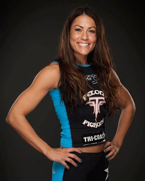 top 10 beautiful mma female fighters top 10 female mixed martial artists mma female fighters