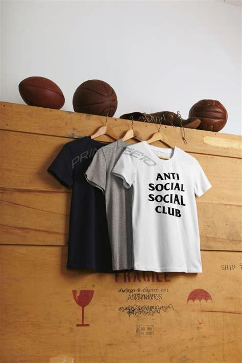 Hoodie Anti Social Social Club 14 anti social social club hoodie anti social social club