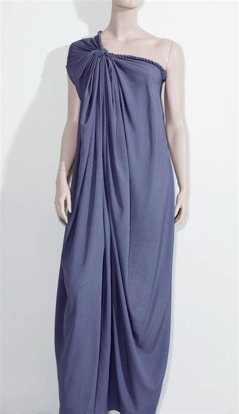 draped garments 17 best images about modernized historical garments chp 2